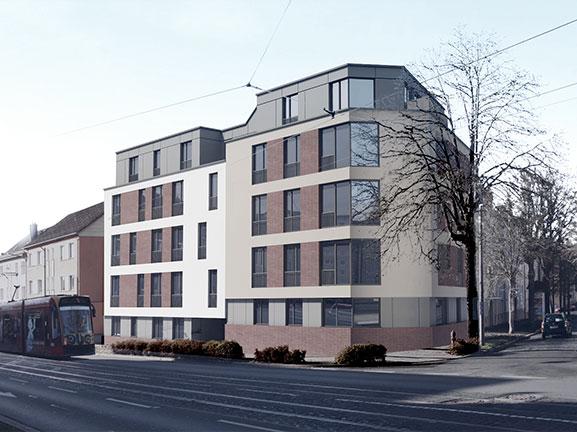 Wohnhaus-Stolberger-Strasse3
