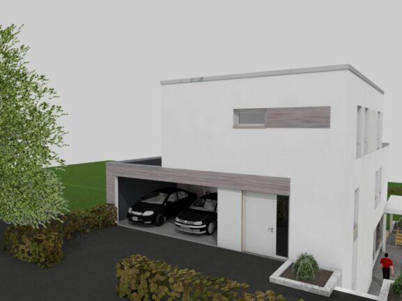 Wohnhaus am See (1)
